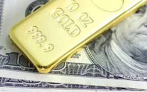نرخ ارز دلار سکه طلا یورو | پنجشنبه 6 آذر | 99/9/6