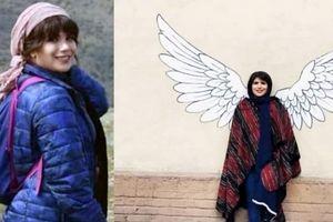 جسد سها رضانژاد پیدا شد + عکس تکان دهنده