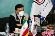 شهرستان لنجان دارای بیشترین سهمیه آزمون استخدامی ذوب آهن اصفهان