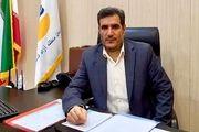 انتصاب ضرغام احمدوند به عنوان سرپرست مدیریت بازرسی، نظارت و پاسخگویی به شکایات سازمان منطقه آزاد قشم