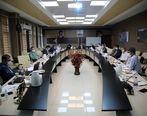 فراهم کردن زمینه تاسیس شرکت تامین و توسعه زیر ساخت در منطقه ویژه