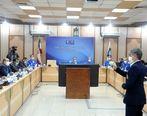 قرعه کشی فروش فوق العاده ایران خودرو برگزار شد