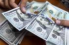 قیمت دلار و یورو در بازار امروز 24 مهرماه | قیمت دلار بالا رفت