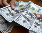 پیش بینی قیمت دلار برای امروز 24 مهرماه | قیمت دلار به کدام سمت می رود؟