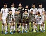 شکست امیدهای ایران مقابل کرهجنوبی + جزئیات بازی