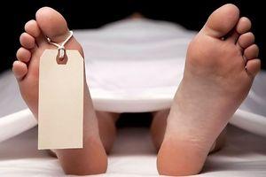 جنازه دست بسته دختر 25 ساله در سطل زباله در زعفرانیه پیدا شد + عکس