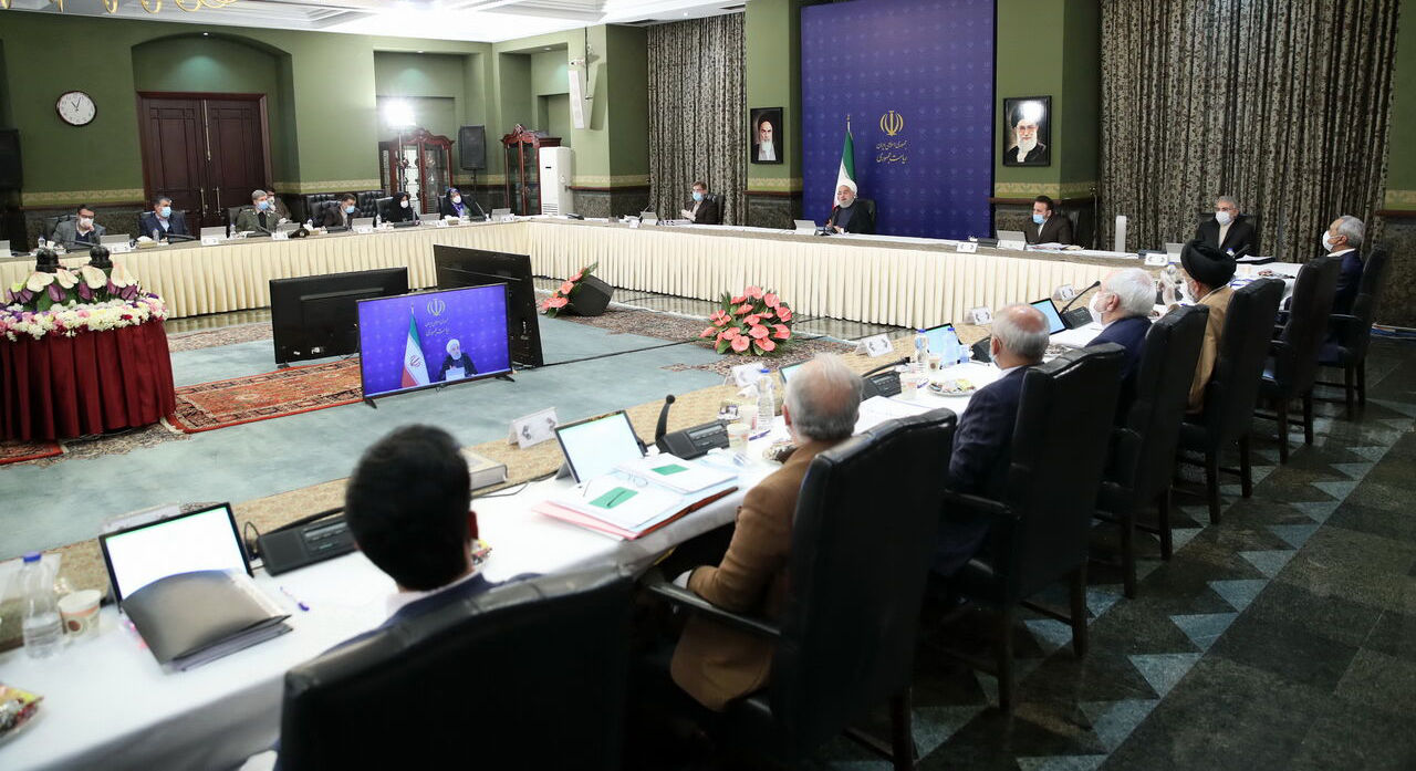 تصویب آییننامه اجرایی پرداخت تسهیلات مسکن به بازنشستگان