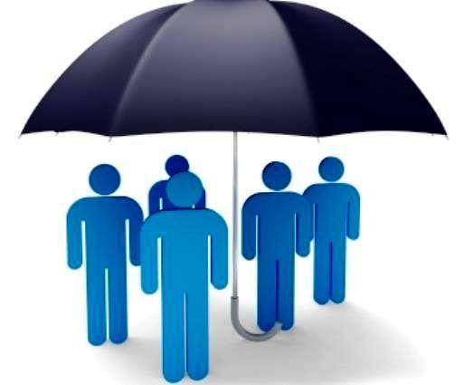 نقش صنعت بیمه در بازارهای مالی