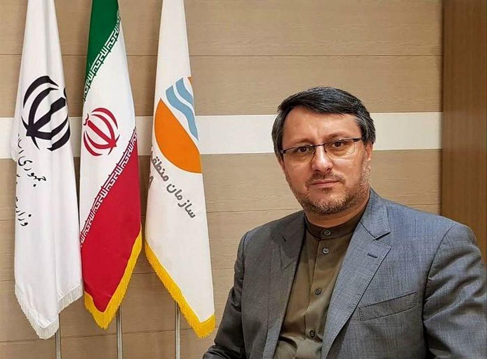 برگزاری 18برنامه متنوع فرهنگی هنری در ایام دهه فجر در منطقه آزاد قشم