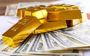 نرخ ارز دلار سکه طلا یورو | شنبه 15 آذر | 99/9/15