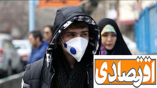 زمان نابودی کرونا در ایران مشخص شد