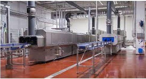 چطور خشکشویی ارزان اما با کیفیت را انتخاب نماییم؟