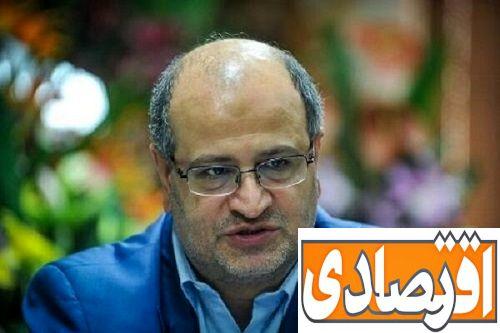 مسافران نوروزی در ایران جریمه می شوند ؟