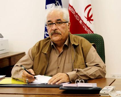 پیام تبریک مدیر عامل چادرملو به مناسبت عید سعید فطر