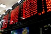 باز شدن گره بورس با تغییر نرخ سود بانکی
