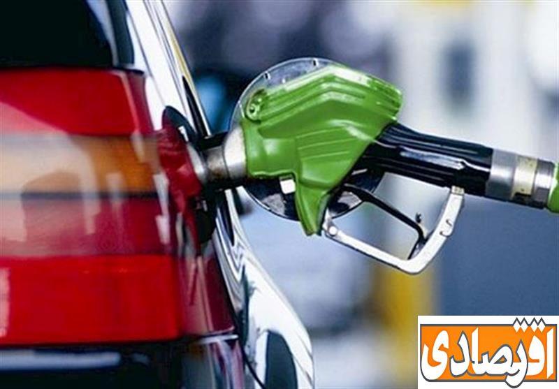 اخرین جزئیات از سهمیه بنزین ویژه نوروز 99