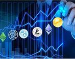 بهترین زمان برای خرید ارزهای دیجیتال چه زمانی است؟