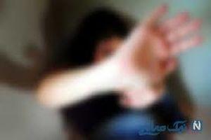 تجاوز فجیع به دختر عمو به بهانه شرکت در کلاس انلاین کرونایی + عکس