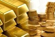طلا و سکه   خرید و فروش طلا و ارز ممنوع شد + جزئیات