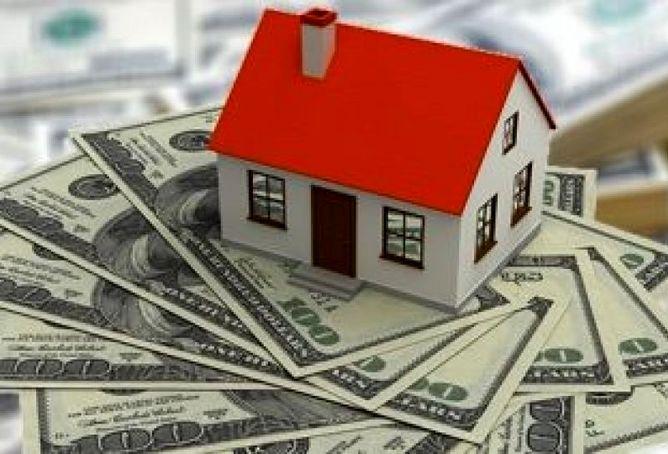 تأثیر کاهش قیمت دلار بر بازار مسکن
