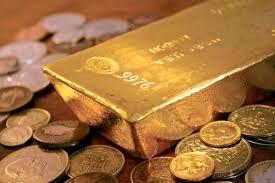 طلا و سکه گران شد | سه شنبه 13 خرداد