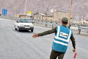 لغو محدودیت طرح تردد خودروی در منطقه ویژه اقتصادی پتروشیمی