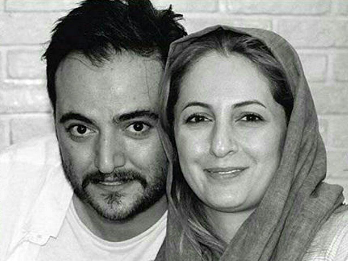 پست معنادار شقایق دهقان بعد از طلاق + عکس خصوصی