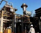 موانع افزایش ظرفیت تولید پالایشگاه بیدبلند خلیج فارس رفع شد