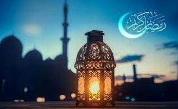 فردا اولین روز ماه مبارک رمضان است