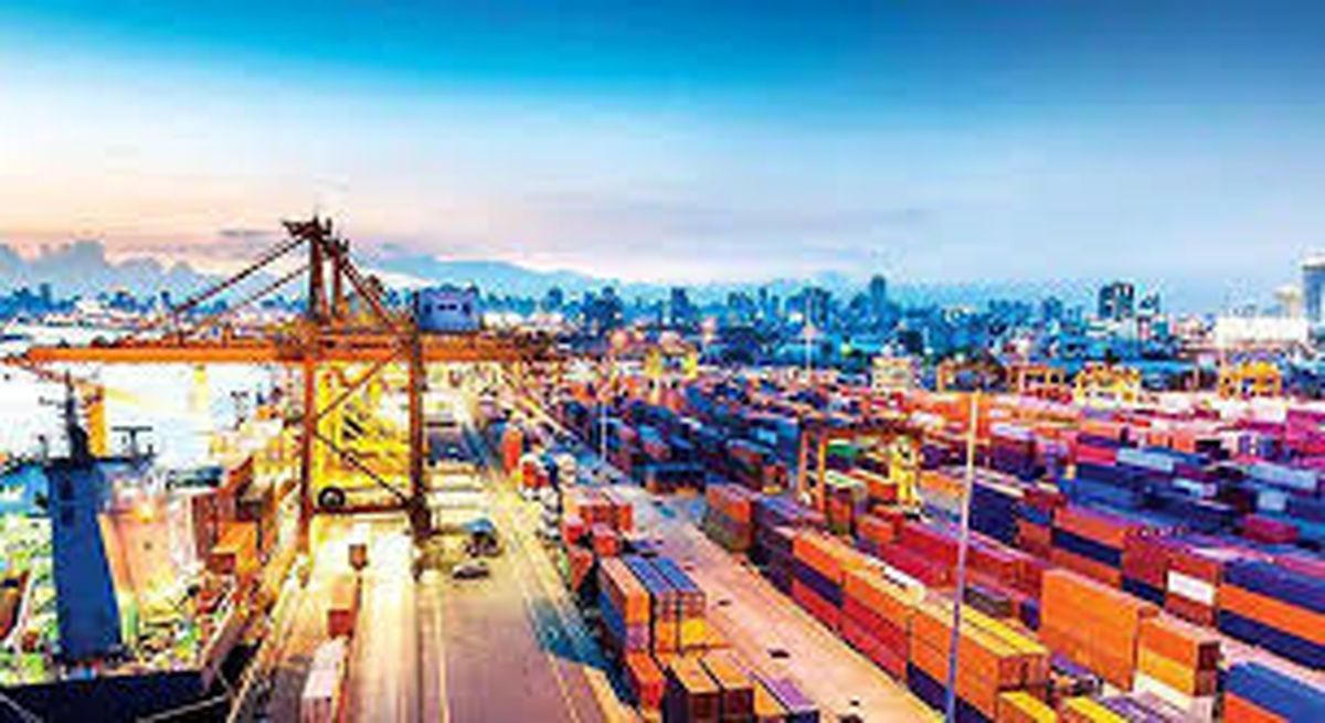 روابط تجاری ایران و کشورهای عربی، فرصتها و چالشها