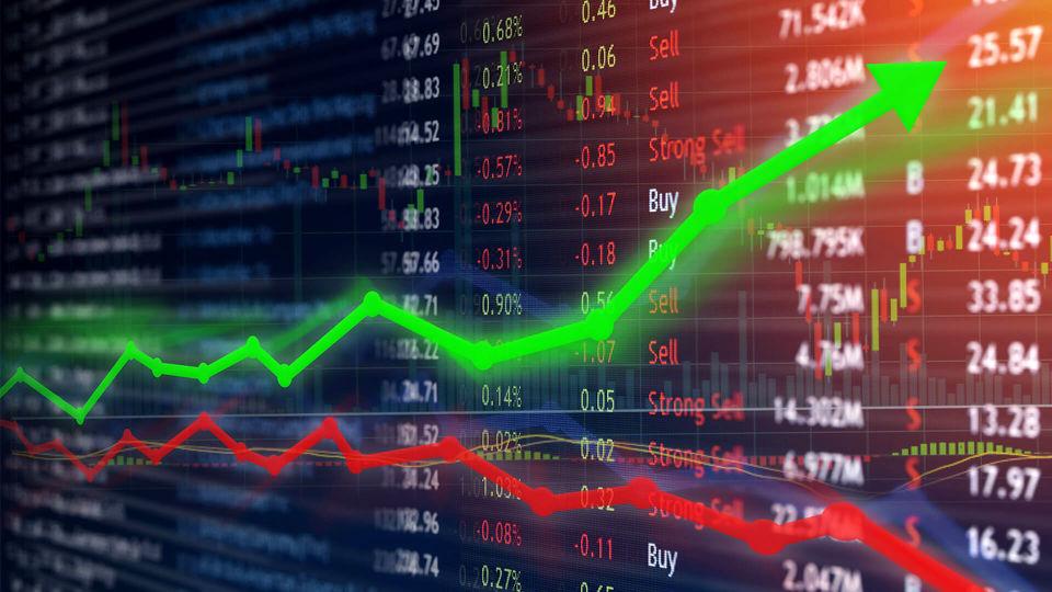 نوسان قیمت دلار مجالی برای رشد بورس است؟