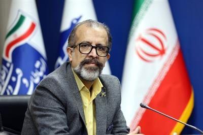 مدیر کل دفتر مدیر عامل و روابط عمومی منطقه ویژه اقتصادی پیام منصوب شد