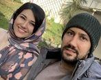 شاهرخ استخری فیلم عروسی خواهرش را پخش کرد + عکس