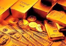 مرور بازار طلا در روز پنجشنبه 16 اردیبهشت