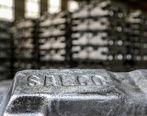 صادرات نخستین محموله شمش آلومینیوم در آینده نزدیک