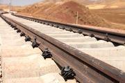 تامین ریل هفت محور راه آهن کشور، دستاوردی بزرگ