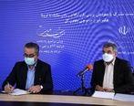 انجام اقدامات لازم برای غلبه بر کرونا در شرکت ذوب آهن اصفهان