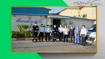 پرستاران با کار بزرگی که برای مقابله با کرونا انجام دادند مردم به وجود آنها افتخار میکنند