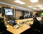 جعفری: برنامه جذب سرمایه گذار توسط ایمیدرو برای احداث کارخانه فسفات چِرام