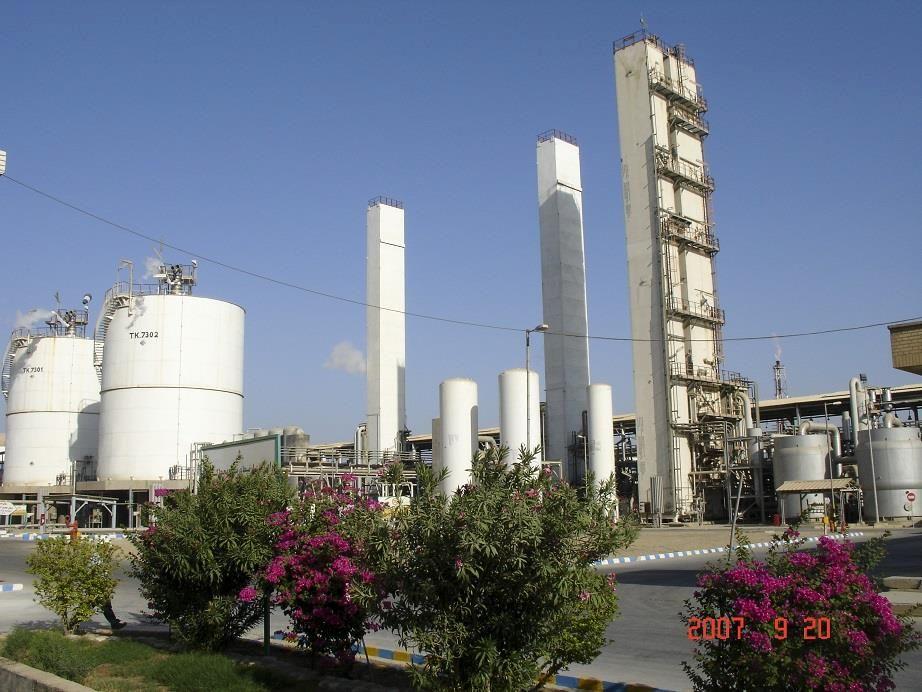 اکسیژن مایع در یک قدمی عرضه در بازار بورس