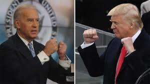 پیش بینی نتیجه انتخابات امریکا / بایدن یا ترامپ کدام یک کاخ سفید را تسخیر می کند ؟