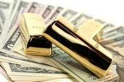نرخ ارز دلار سکه طلا یورو | جمعه 14 آذر | 99/9/14
