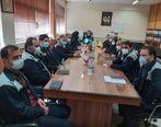 گواهینامه CE Marking ذوبآهن اصفهان برای صادرات محصولات به اتحادیه اروپا تمدید شد