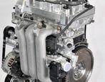 تولید انبوه موتور کم مصرف سه استوانه توسط ایرانخودرو