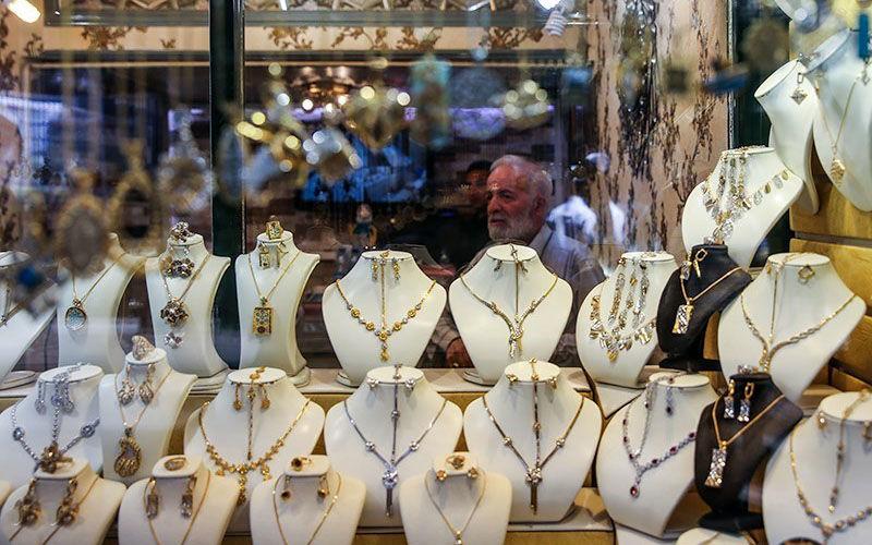 علت کاهش قیمت طلا فاش شد / قیمت طلا تا کجا کاهش می یابد ؟