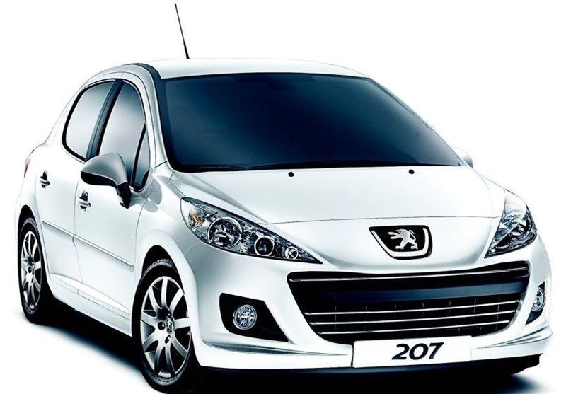 جهت ثبت نام در دور هفتم فروش فوق العاده ایران خودرو کلیک کنید ( سه شنبه 20 ابان )