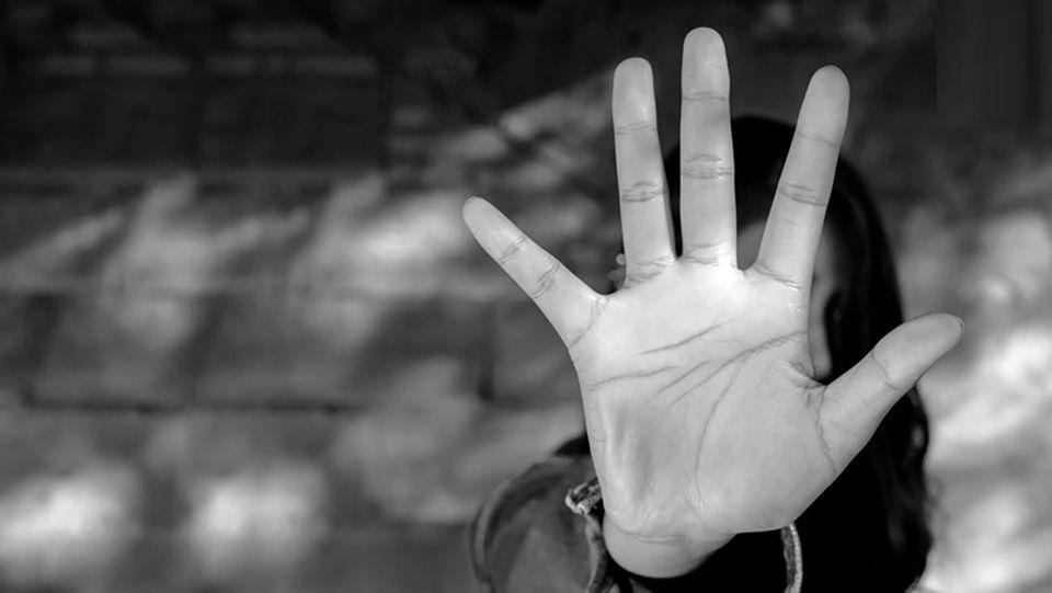 تجاوز دردناک به دختر جوان در خانه مجردی در تهران + عکس