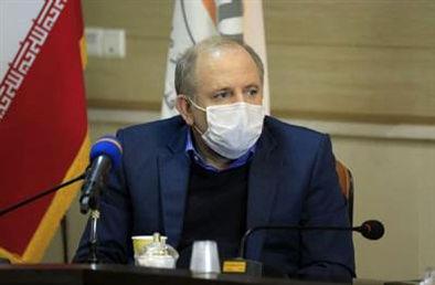 ایران در جمع پنج کشور سازندۀ لیزر پرتوان در جهان