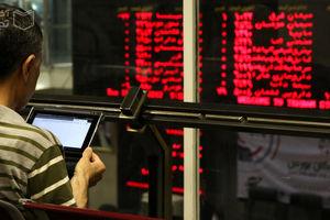 پیش بینی عجیب از قیمت سهام