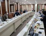کار جهادی، خودباوری و توانمندی بالای متخصصین ایرانی در اجرای پروژه ها ستودنی است